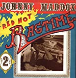 Red Hot Ragtime #2