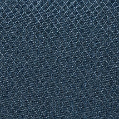 Lässig 1101001405 Tote diaper bag Azul bolsa de pañales - bolsas de pañales (140 mm, 430 mm, 430 mm, 1,2 kg)