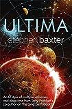 Ultima (Proxima 2)