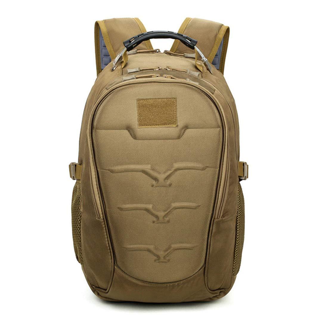 HY&Oudorts Outdoor Taktische Tasche Rucksack Camouflage Rucksack Reise Armee Outdoor Rucksäcke Camping Jagd wasserdicht