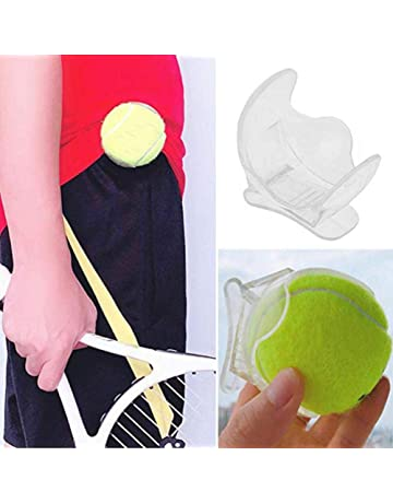 Amazon.com: Tennis Equipment - Sports Equipment: Sports ...