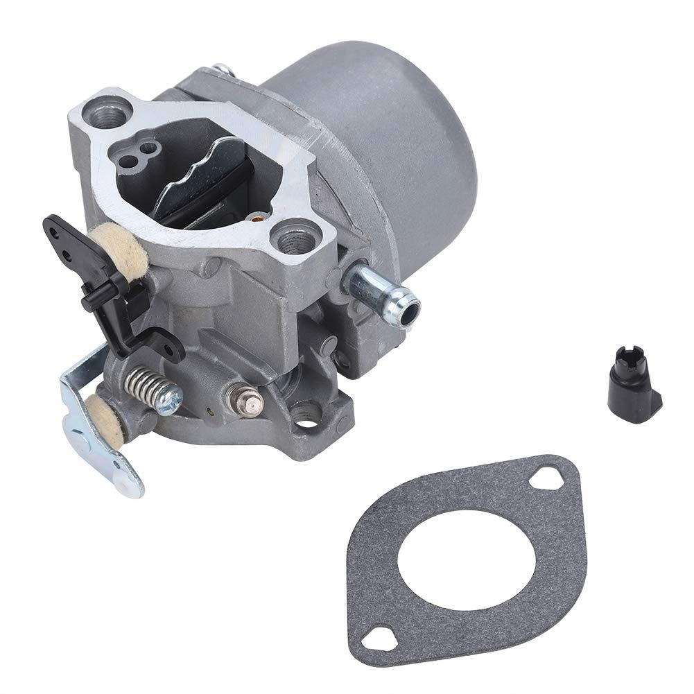 289707 28M707 Engine Carburetor Carb Fits for Briggs /& Stratton 285707 28B705