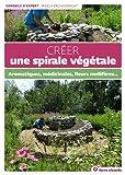 """Afficher """"Créez une spirale végétale"""""""