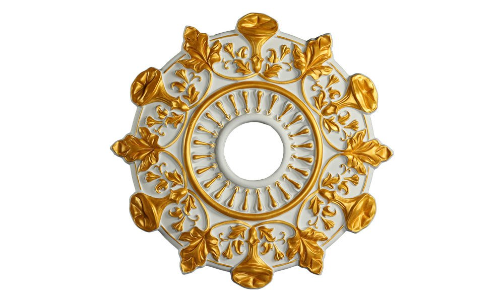 MD-5422-C1 Decorative Ceiling Medallion