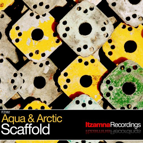 the song at the scaffold Listen to music from the scaffold like lily the pink, lily the pink - 1998 remastered version & more find the latest tracks, albums, and images from the scaffold.