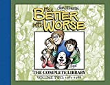 img - for For Better or For Worse: The Complete Library, Vol. 2 book / textbook / text book