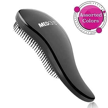The 8 best brush for shiny hair