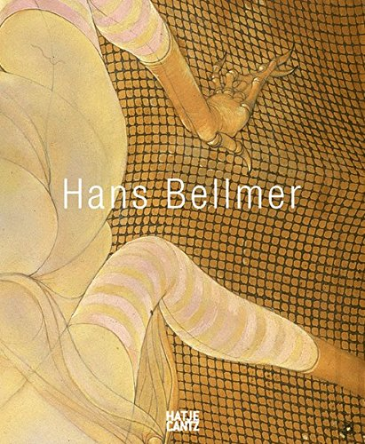 hans-bellmer-katalog-zu-den-ausstellungen-im-centre-georges-pompidou-paris-der-pinakothek-der-moderne-mnchen-und-der-whitechapel-art-gallery-london