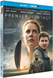 Premier contact [Blu-ray + Copie digitale] [Blu-ray + Copie digitale]