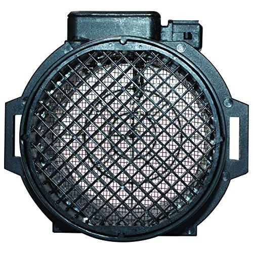 06 bmw 325 air filter - 7