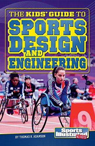 11 Sports Designs - 7