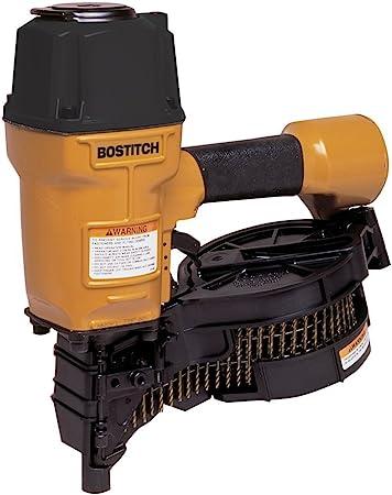 Bostitch N80CB1 featured image