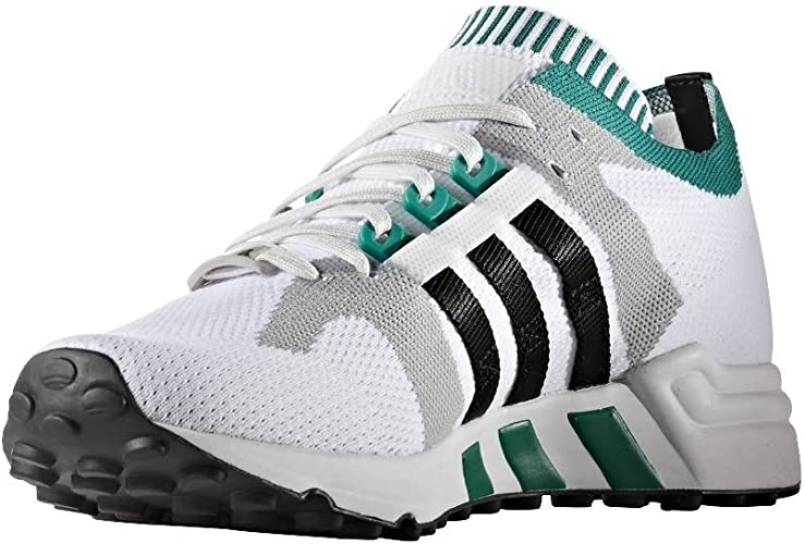 adidas eqt mens trainers, OFF 70%,Buy!