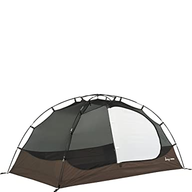 Slumberjack Trail Tent 2 (White)  sc 1 st  Amazon.com & Amazon.com: Slumberjack Trail Tent 2 (White): Clothing