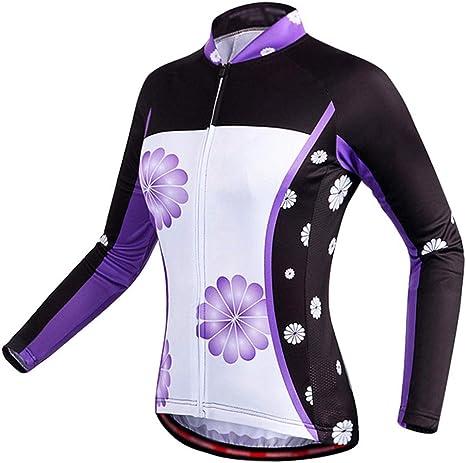 Camisetas de ciclismo de verano, Camisa de ciclismo de montaña / ciclismo de montaña de verano for