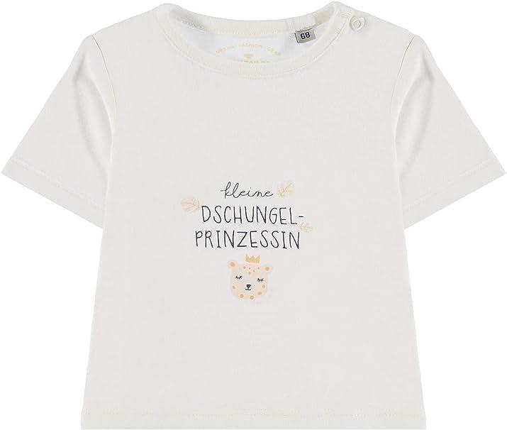 TOM TAILOR Baby-M/ädchen T-Shirt