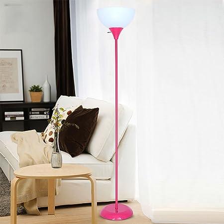 Tageslicht Stehleuchte & Moderne LED-Stehlampe, Stehlampe ...
