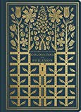 ESV Illuminated Scripture Journal: Colossians and Philemon by