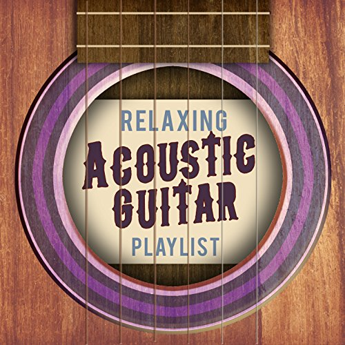 Royalty-Free Download Acoustic Guitar Background Music