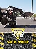 Skid Steer - Truck Tunes for Kids