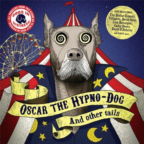 Oscar the Hypno-Dog (and other...