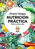 En este libro os hablo de los principales nutrientes, que los conozcas, que sepas diferenciarlos, también de buenos y malos hábitos a la hora de comer, de cómo interpretar las etiquetas de los productos, incluyo una guía con aquellos alimento...