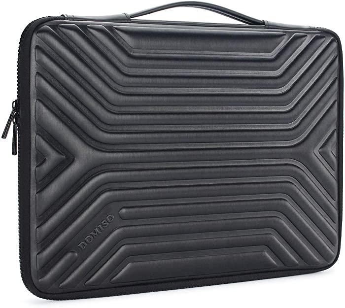 Top 10 Shock Absorping Laptop Case With Handle