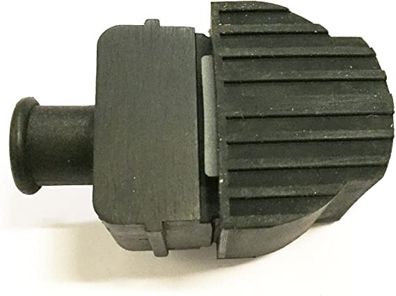 Vaorwne Mercury Mariner 6-225Hp Outboard Ship Ignition Coil 339-832757A4 339-7370A13