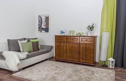 Credenza Fai Da Te Legno : Credenza legno massiccio 150 cm di larghezza: amazon.it: fai da te