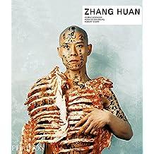 Zhang Huan (Contemporary Artists)