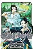 Rosario + Vampire: Season 2, Vol. 7 by Akihisa Ikeda (17-Jan-2012) Paperback