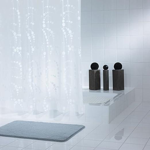 Cortinas de baño cortina curtainsliving sala de casa Prueba del ...