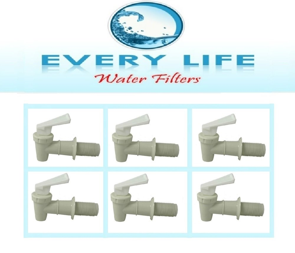 water product faucets tap in faucet china plastic malaysia hot gvyxgdrjzswi