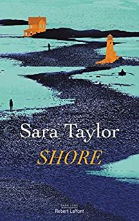 Shore : roman