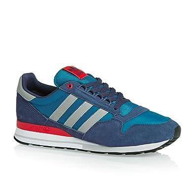 3729a22a5c5d9 adidas ZX 500 Og - Sneaker