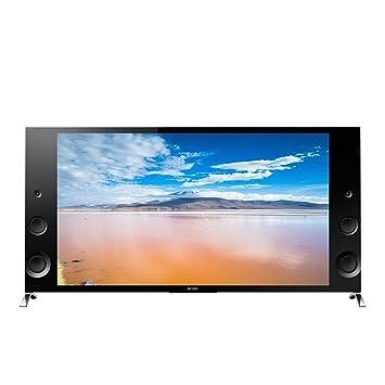 Sony KD-65X9005B 65
