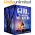 GIRL in a PUZZLING MYSTERY - 5 Mysteries Boxed Set