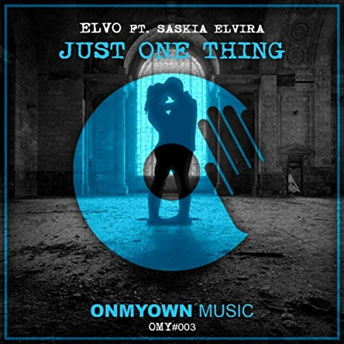 just-one-thing-feat-saskia-elvira-explicit