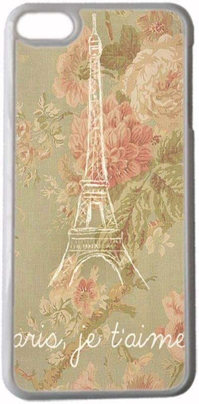 Compatible for iPhone 6/6S 4.7Inch Clear for Boy Plastic Phone Case Print Cath K 1