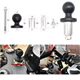Mooreaxe Motorcycle Phone Camera Holder, Navigation