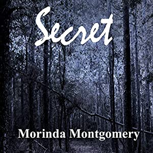 Secret Audiobook