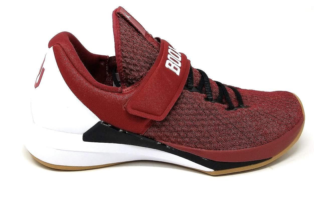 801318057c7 Amazon.com   Jordan Men's Trainer 3 Oklahoma Training Shoes   Basketball