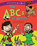 img - for The ABC's of Health book / textbook / text book