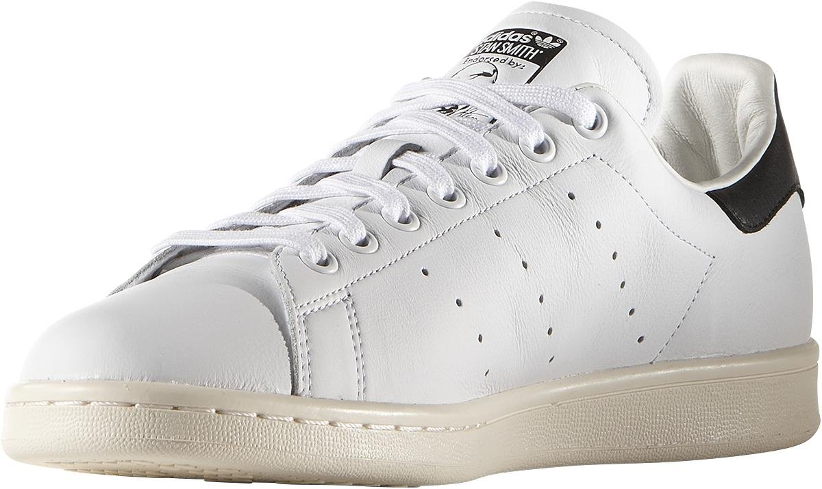 adidas stan smith size 11