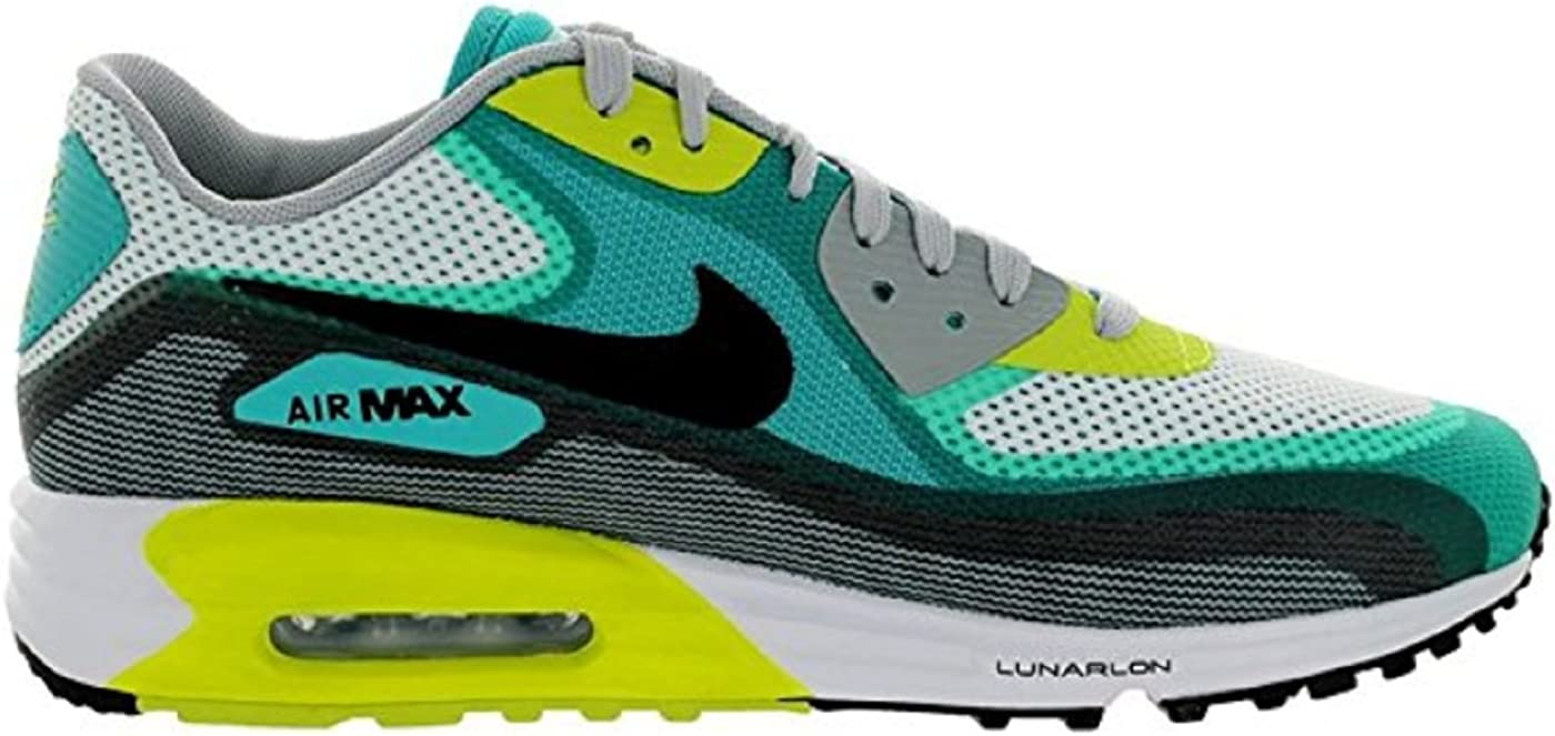 Nike AIR MAX Lunar 90 C3.0 631744-103