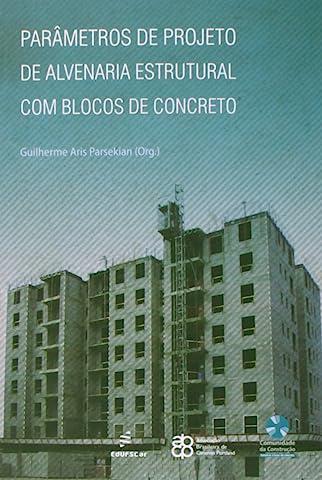 Blocos De Concreto Estrutural Pdf Download sarde segnaletici aggiornata tutt0