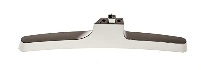 UN32J4000AFXZA ReplacementScrews Stand Screws for Samsung UN32J4000