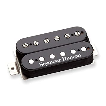 Seymour Duncan Standard Humbucker Jazz, Neck · Pickup E-Gitarre ...