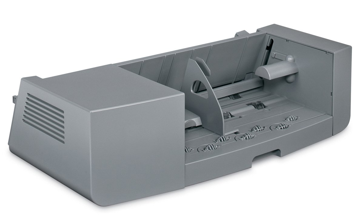 C.K electr/ónica ESD Alicates planos T3891 145 mm