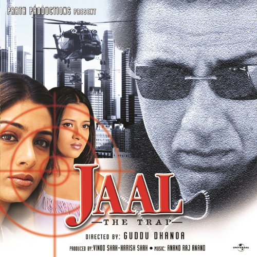 Jaal the trap movie download free.